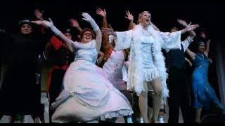 The Drowsy Chaperone - Full Show