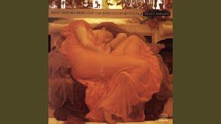 Waltz Darling (Introducting Lourdes & Pretty Fatt)