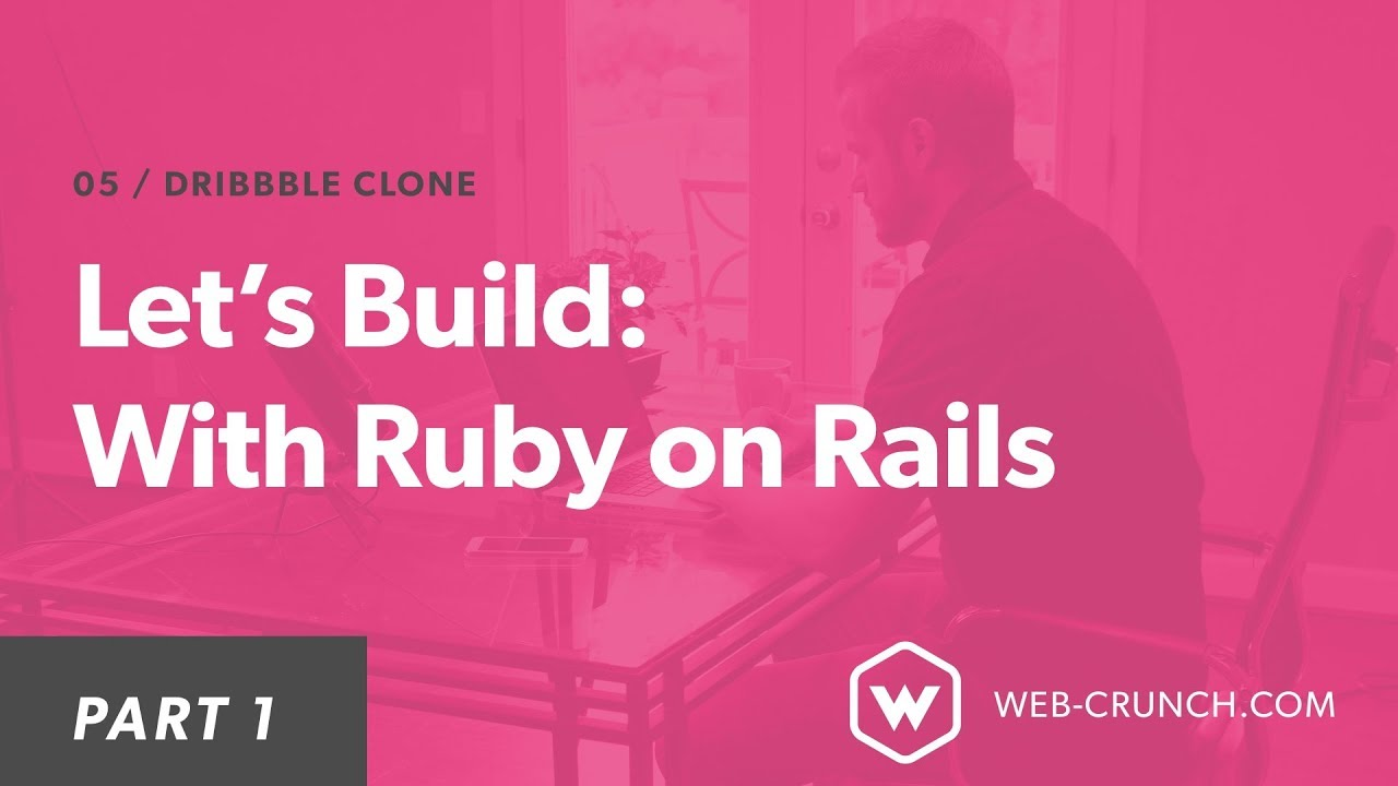Cloning Internet Applications with Ruby by Chang Sau Sheong