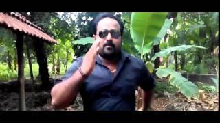 aadu oru bheegara jeeviyanu shaji pappan trailer
