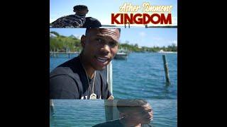 Asher Simmons - Kingdom and Kingdom Interlude
