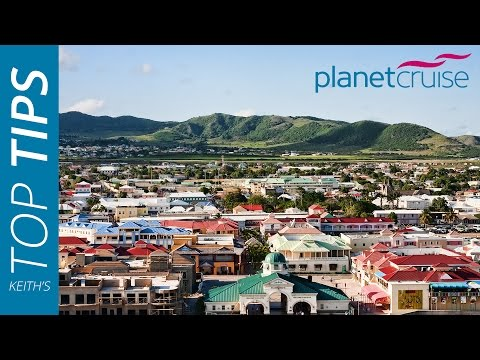 Keith's Top Tips - St Kitts | Planet Cruise