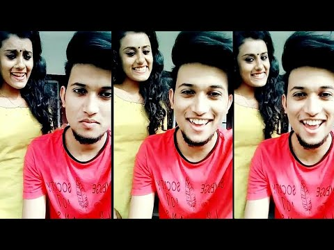 rishad with friends anchal tik tok video compilation ep 02 malayalam tiktok malayalam kerala malayali malayalee college girls students film stars celebrities tik tok dubsmash dance music songs ????? ????? ???? ??????? ?   tiktok malayalam kerala malayali malayalee college girls students film stars celebrities tik tok dubsmash dance music songs ????? ????? ???? ??????? ?