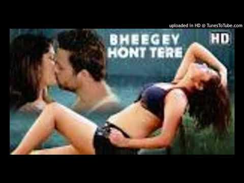 Bheegey Hont-mp3 adi music