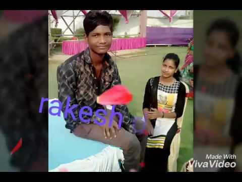 Nagpuri masti dance video