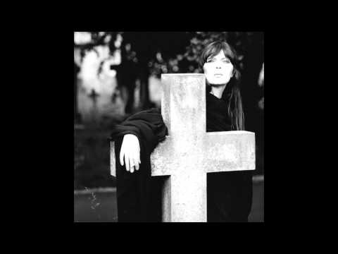 Nico - We've Got The Gold (Live Library Theatre Manchestrer 1980)