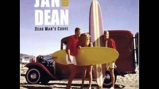 """""""Fun, Fun, Fun"""" Jan & Dean"""