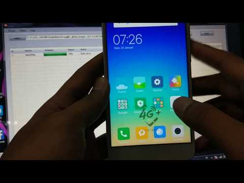tutorial-flashing-redmi-note-5a-via-fastboot-100%-worked