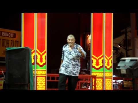 Melaka Karaoke 2