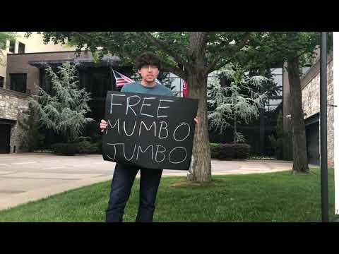 Free Mumbo Jumbo, Warner Chappell Music! Mp3