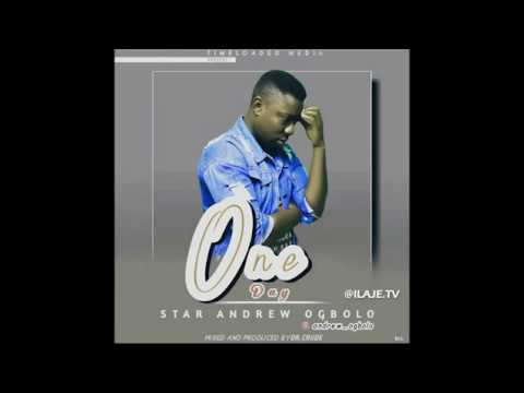 Download Ilaje TV - DR Andrew ogbolo - URO  (ILAJE SONG)