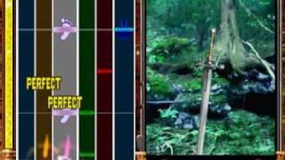 DrumMania V - Die Zauberflöte (EXT) Autoplay