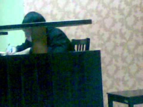 Image Result For Cerita Mesum Selingkuh