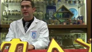 Plavix (Clopidogrel): Know Your Drug