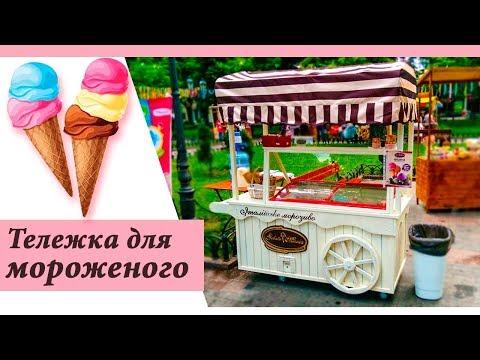 Вопрос: Как не дать мороженому растаять в портативном холодильнике?