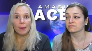 Amazing Race - Season 27 - Ep 12 Finale Recap - 12/11/15