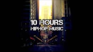 10 HOURS Hip Hop R B Music Mix1 tooooop