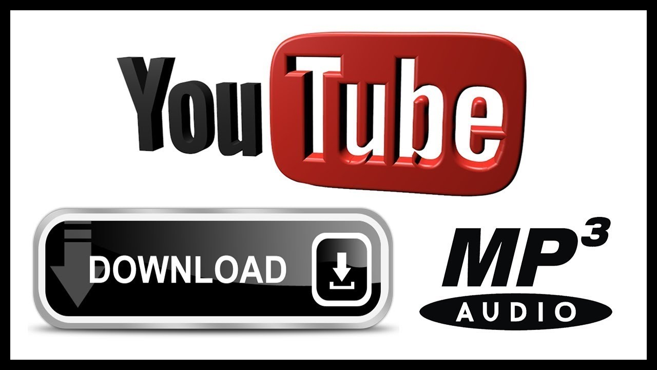 scaricare playlist da youtube music
