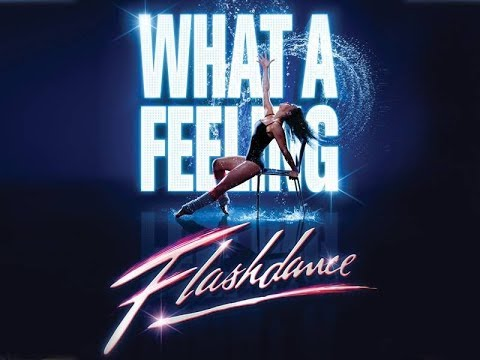 Irene Cara - What A Feeling (Flashdance) performed by One Voice Love Italy Ales LoCocoVoice