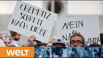 HAFTBEFEHL-LEAKS: Staatsanwaltschaft sucht Datenleck in Chemnitz