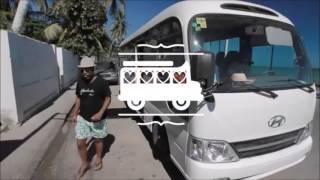 Video présentation Wid Voyages