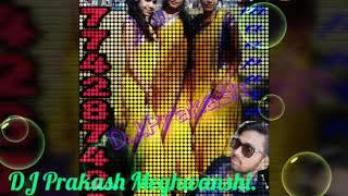 New Avinash Yogi song 2018