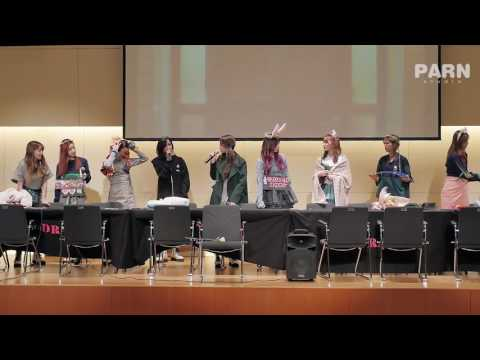 Twice can't sing? Watch this! (Melting Live)