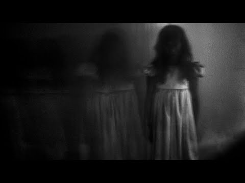 "Creepy Little Girl Singing ""Lalala"" [Free Sound FX]"