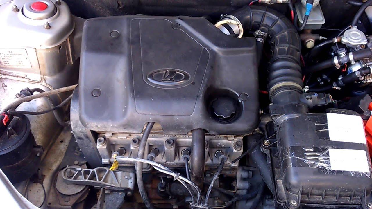 Масса кузова на двигатель, где искать? - YouTube