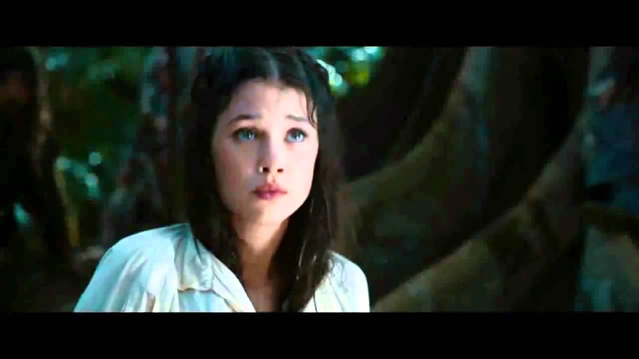 kiss me movie download in mp4