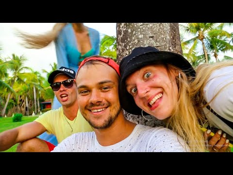 Tropical Princess/ Caribe Club Princess 4*. Обзор отеля, Доминикана 2019