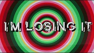 FISHER - Losing It (Official Audio)