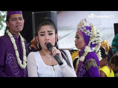 Masih Krasa - Anik Silvi Erviany - Arnika Jaya Live Jagapura Kulon Gegesik Cirebon