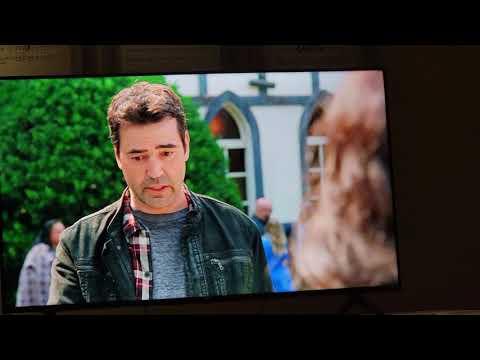 Download Loudermilk - Opening Sequence Season 2 Episode 9