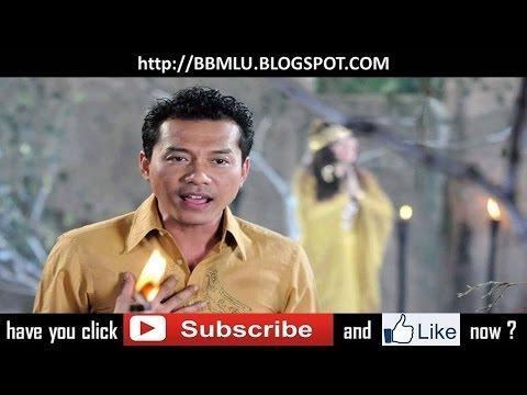Anang feat Syahrini - Suasana Di Kota Santri (LIRIK) | OFFICIAL LYRIC VIDEO @LIRIKMUSIK10