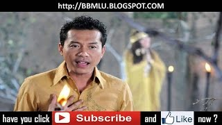 vuclip Anang feat Syahrini - Suasana Di Kota Santri (LIRIK) | OFFICIAL LYRIC VIDEO @LIRIKMUSIK10