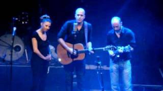 Milow - Coming of age