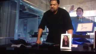 """22 Jump Street """"Schmit f*cked the Captains daughter"""""""