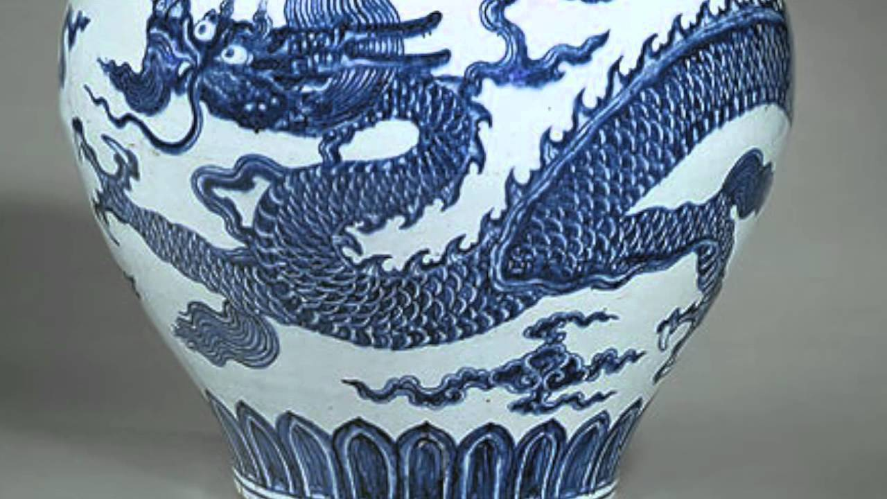 The art and culture of the ming dynasty youtube the art and culture of the ming dynasty reviewsmspy