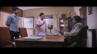 Thiri - Moviebuff Sneak Peek 2 | Ashwin Kakumanu, Swati Reddy, Karuna Karan