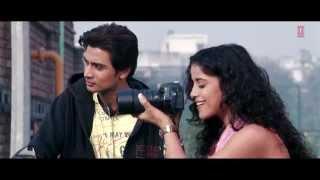 Exclusive: Raahi Raahi  FULL VIDEO Song | Mumbai Delhi Mumbai | Neeti Mohan | Tochi Raina Thumb