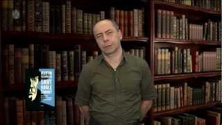 3 minuty s ... Martin Sichinger - Smrt krále Šumavy