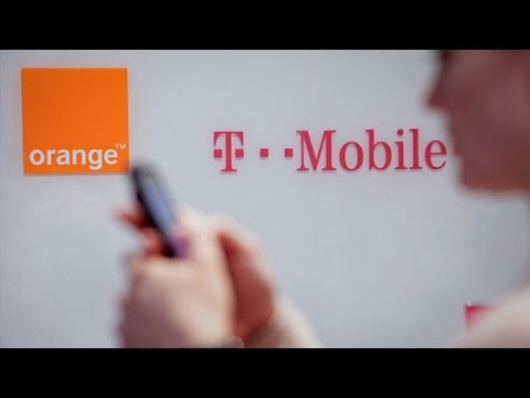 T-Mobile Takes On Mobile Streaming With 'Binge On'