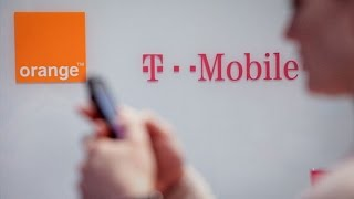 T-Mobile Takes On Mobile Streaming With