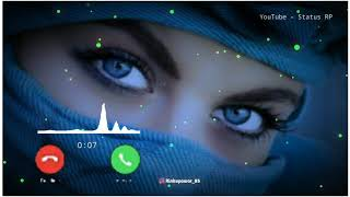 Very Beautiful Arabic Ringtone || Arabic Ringtone 2020 || MP3 Ringtone Download || New Ringtone 2020