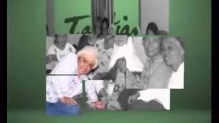 Testimoni Tahitian Noni 4