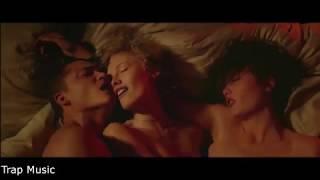 XXXTENTACION -  Changes ( music video)