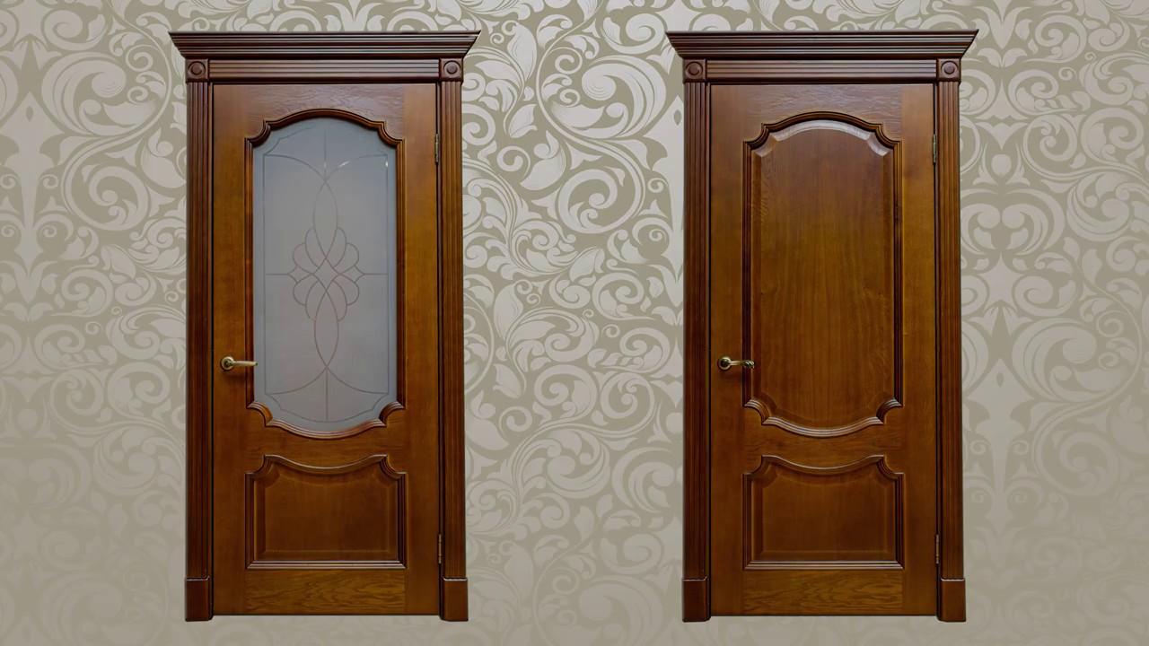 Дверь входная б/у продам пенза. Дверь деревянная межкомнатная б/у продам. Распродажа стеклянных дверей для бань и саун. Лучшая цена в.