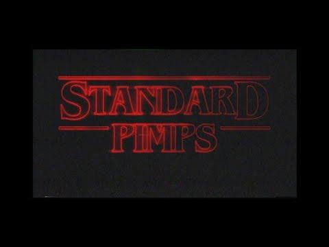HES - STANDARD PIMPS (VIDEOCLIP)