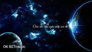 Bản nhạc gậy nghiện - Nghe không chán - {Ảo tưởng kỳ trùng} - remix